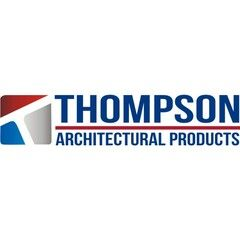 Thompson Architectural Metals 10' Entegra Bella Birdstop