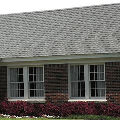 GAF Timberline® Cool Series® Shingles - 33.33 Sq. Ft. Bundle