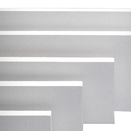 """James Hardie 3/4"""" 3-1/2"""" x 12' HardieTrim® 4/4 Smooth Board Primed"""