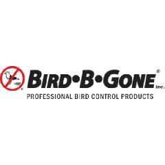 "Bird B Gone (BBG2001/8) 8"" x 2' Bird Spike 2001™ Stainless Steel..."