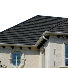 """Decra Roofing Systems 14-5/8"""" Shake"""