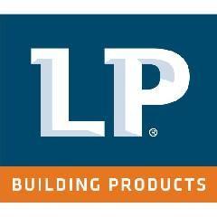 "Louisiana Pacific 5/8"" x 4 x 8 5-Ply CDX Plywood"