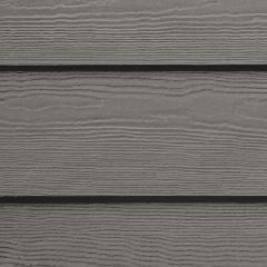 "James Hardie 5/16"" x 6.25"" x 12' HardiePlank® Select Cedarmill Lap..."
