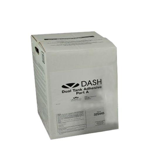 Versico DASH™ Dual Tank Adhesive - Part-A