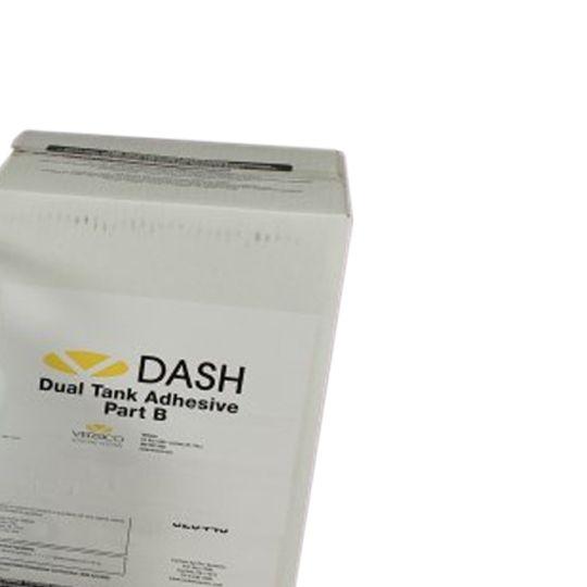 Versico DASH™ Dual Tank Adhesive - Part-B