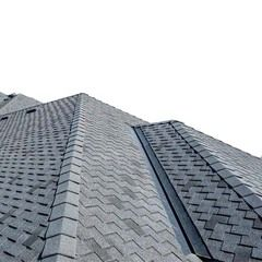 PABCO Roofing Products Paramount® Signature Cut Shingles with Algae...