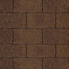 PABCO Roofing Products SG-30® Durable Fiberglass Shingles