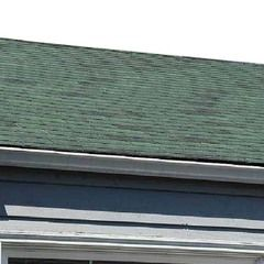 PABCO Roofing Products Tahoma™ 3-Tab Shingles