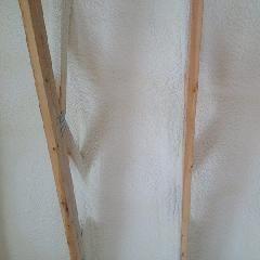 Gaco Western GacoOnePass® Closed Cell ISO Spray Foam Part A - Winter...
