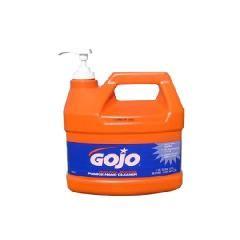 C&R Manufacturing GOJO Hand Cleaner - 1 Gallon