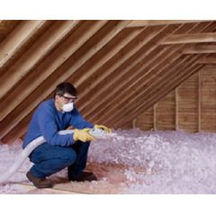 Owens Corning R-30 ProCat™ Unbonded LooseFill Blow-In Insulation -...