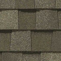 CertainTeed Roofing Landmark Solaris® Shingles
