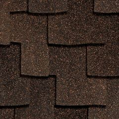 Owens Corning Woodcrest® Shingles
