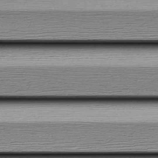 "Exterior Portfolio Parkview™ Double 4"" Dutchlap Cedargrain Siding Panel Hillside Green"