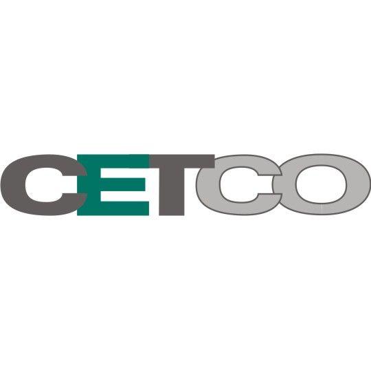 """Cetco 4' x 14'6"""" Voltex DSCR Roll"""