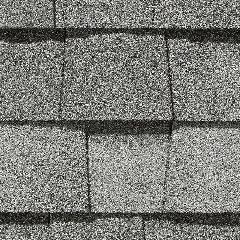 CertainTeed Roofing Landmark® PRO Solaris® Shingles