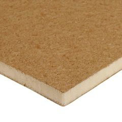 """Johns Manville 1/2"""" x 4' x 8' SeparatoR® Polyiso Roof Recover Board"""