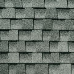 GAF Timberline® HD® Reflector Series™ Shingles
