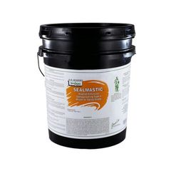 WR Meadows SealMastic™ Emulsion Type II Brush/Spray-Grade...