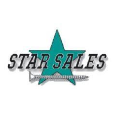 Star Sales Leister Heating Element ST Model