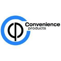 Convenience Products Sharp Shooter Standard Foam Gun