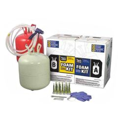 Touch-N-Seal 2-Component Kit - 600