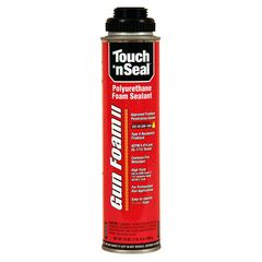 Touch-N-Seal Fireblock Seal - 24 Oz. Can