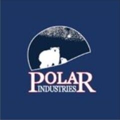 Polar Industries 4-1/2 Premium Pointe/Woodland Dutchlap Drop-In Foam - 1...