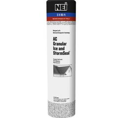Owens Corning NEI AC Granular Ice & StormSeal® Granular Surfaced...