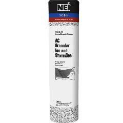 NEI AC Granular Ice & StormSeal® Granular Surfaced Self Adhesive...