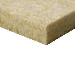 "Owens Corning 3"" x 16"" x 48"" Thermafiber® SAFB™ Mineral Wool..."