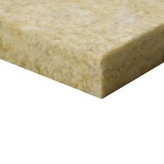 "Owens Corning 3"" x 24"" x 48"" Thermafiber® SAFB™ Mineral Wool..."