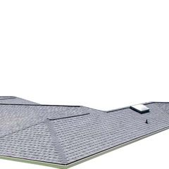 PABCO Roofing Products Premier Radiance® Elite Solar Reflective...