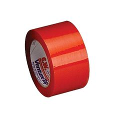 "J & R Products 1-7/8"" x 165 Sheathing Tape"