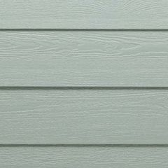 "Collins Pine Company 7/16"" x 12"" x 16' TruWood® Beveled Edge Lap..."