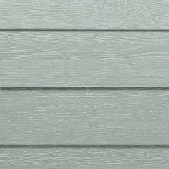 "Collins Pine Company 7/16"" x 8"" x 16' TruWood® Beveled Edge Lap..."
