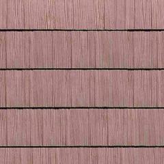 "Collins Pine Company 7/16"" x 10-1/2"" x 16' TruWood® Cedar Shake Lap..."