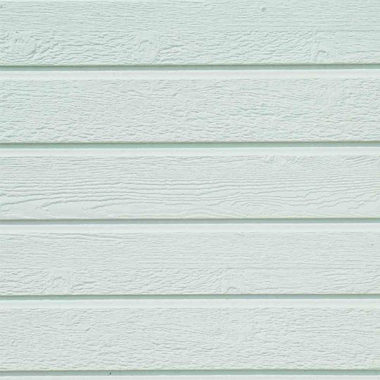 """Collins Pine Company 1/2"""" x 16"""" x 16' TruWood® Triple 5"""" Cottage Lap® Siding, 7/8"""" Groove, Old Mill® Textured Surface"""