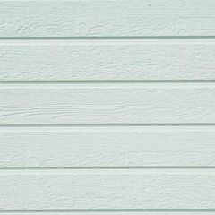"Collins Pine Company 1/2"" x 16"" x 16' TruWood® Double 8"" Cottage..."