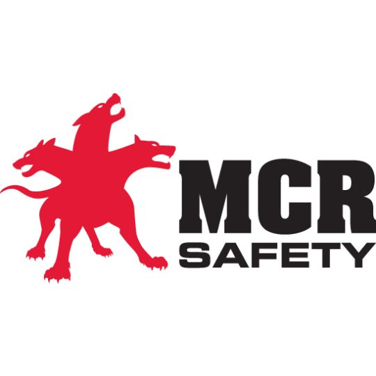 MCR Safety (331400471) CL110 Checklite® Safety Glasses Clear