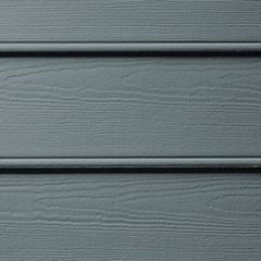 "James Hardie 5/16"" x 8.25"" x 12' HardiePlank® Beaded Cedarmill Lap..."
