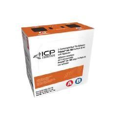 ICP Adhesives & Sealants Polyset® AH-160 Roof Tile Adhesive Propack...