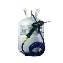 ICP Adhesives & Sealants Polyset® RTA-1 Roof Tile Adhesive - 23 Lb....