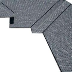 PABCO Roofing Products Paramount Advantage® Heavyweight Signature...