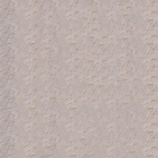 Quarry Ridge Stone Rock Faced Trim Stone Grey