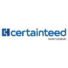Certainteed - Insulation InsulSafe SP +8 Premium Blowing Wool - 72.5 Sq....