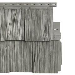 Napco Cedar Select® Hand Split Shingle