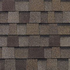 Owens Corning Duration® Premium Shingles