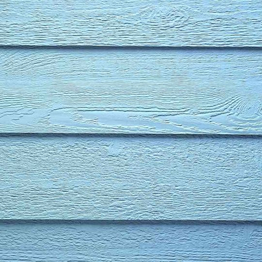 """Collins Pine Company 1/2"""" x 8"""" x 16' TruWood® Sure Lock™ Lap Siding with Old Mill Textured Surface"""