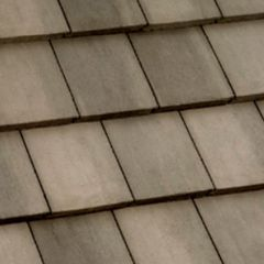 Eagle Roofing Products Bel Air Tile